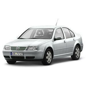 Caraudiomarket va ajuta sa gasiti navigatia dedicata potrivita pentru Volkswagen Bora 1998-2006
