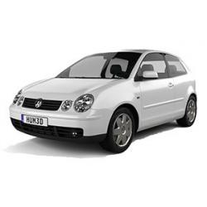Cauti navigatie pentru Volkswagen Polo? Incearca produsele Caraudiomarket