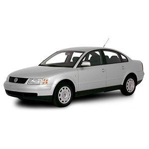 Cauti navigatie pentru Volkswagen Passat B5? Incearca produsele Caraudiomarket