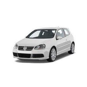 Cauti navigatie Volkswagen Golf 5? Trebuie sa vedeti oferta caraudiomarket