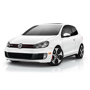 Cauti navigatie Volkswagen Golf 6? Trebuie sa vedeti oferta caraudiomarket