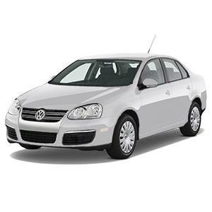 Cauti navigatie dedicata Volkswagen Jetta? Trebuie sa vedeti oferta caraudiomarket