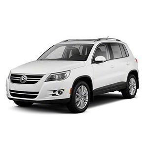 Cauti navigatie pentru Volkswagen Tiguan? Incearca produsele Caraudiomarket
