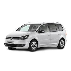 Cauti navigatie pentru Volkswagen Touran? Incearca produsele Caraudiomarket