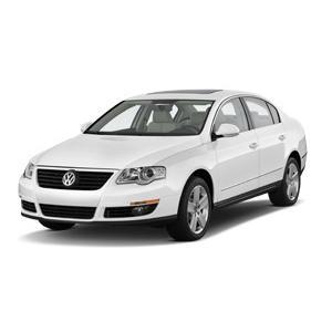 Cauti navigatie pentru Volkswagen Passat Mk6? Incearca produsele Caraudiomarket