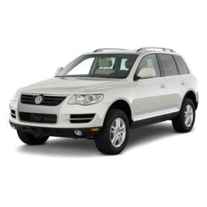 Cauti navigatie pentru Volkswagen Touareg? Incearca produsele Caraudiomarket