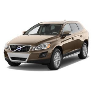 Iti doresti o navigatie dedicata Volvo XC60? Vezi oferta noastra!