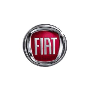 Navigatie Fiat