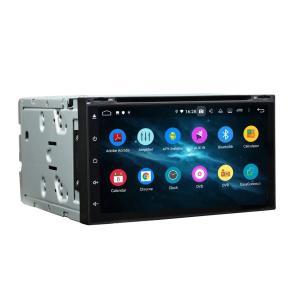 Cauti navigatie universala 2din cu android, GPS, bluetooth, internet si USB?