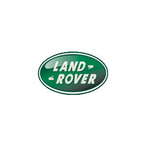 Navigatii dedicate cu Android pentru LandRover. Cele mai bune specificatii hardware.