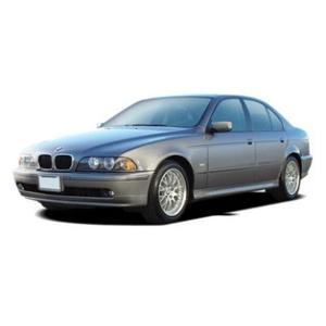 Navigatie E39, GPS Auto BMW E39