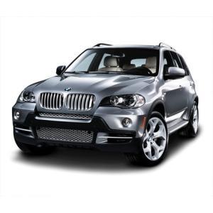 Navigatie Dedicata X5, DVD Player Auto X5, Navigatie BMW X5