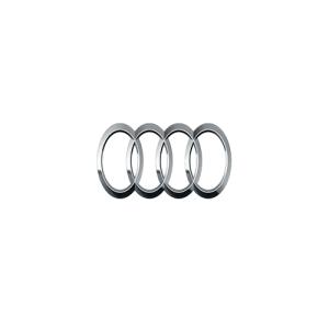 Navigatie Audi