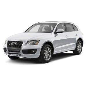 Sunteti interesat de achizitia unui sistem multimedia dedicat Audi Q5?