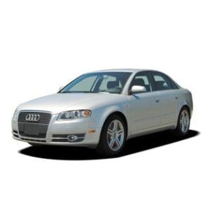 Cauti navigatie pentru Audi A4 B6/B7? Viziteaza magazinul nostru!