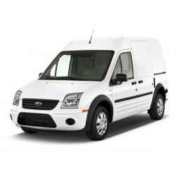 scut metalic ford connect