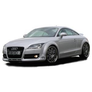 Cauti navigatie android pentru Audi TT 8J 2006-2014 cu DVD?