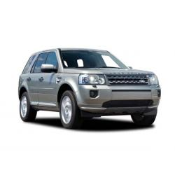scut metalic freelander