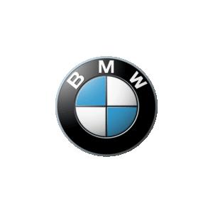 Navigatie BMW