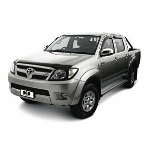scut motor Toyota Hilux