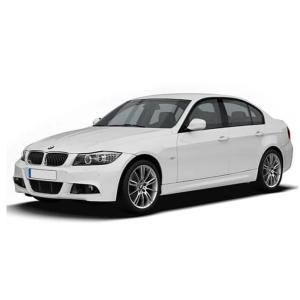 Vrei navigatie dedicata cu android, bluetooth si gps pentru BMW E90 seria 3?