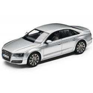 Vrei navigatie dedicata Audi A8?  Vezi oferta magazinului nostru!