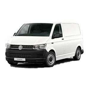 Cauti navigatie pentru Volkswagen Transporter? Incearca produsele Caraudiomarket
