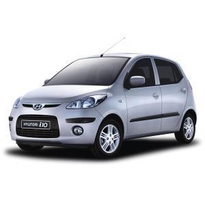Navigatie dedicata Hyundai I10?  Esti la un click distanta.