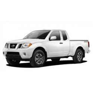 Navigatie Nissan Frontier, GPS Auto Nissan Frontier