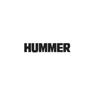 Navigatie Hummer