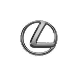 Navigatie Lexus