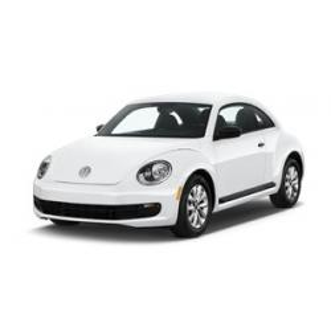 Caraudiomarket va ajuta sa gasiti navigatia dedicata potrivita pentru Volkswagen Beetle
