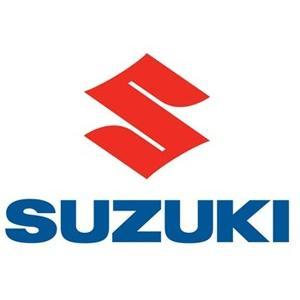 camera dedicata suzuki