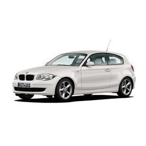 Cauti navigatie dedicata BMW Seria 1 E81/E82/E87/E88? Vezi produsele din oferta noastra!