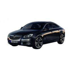 camera video auto opel insignia