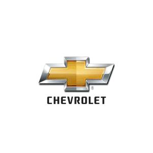 Navigatie Chevrolet