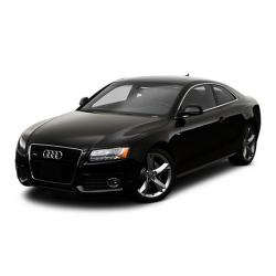 camera mers inapoi audi a5