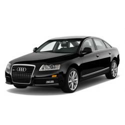 camera mers inapoi audi a6