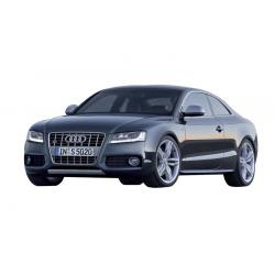 camera mers inapoi audi s5