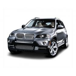 camera mers inapoi bmw x5