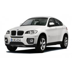camera mers inapoi bmw x6
