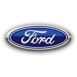 camera mers inapoi ford