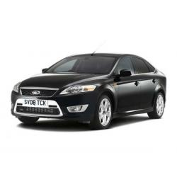 camera mers inapoi ford mondeo