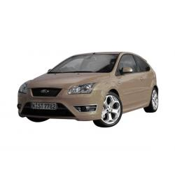 camera mers inapoi ford focus