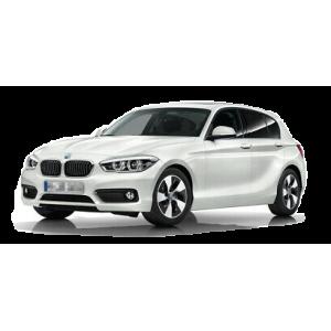 Cauti navigatie cu android pentru BMW seria 1 F20?