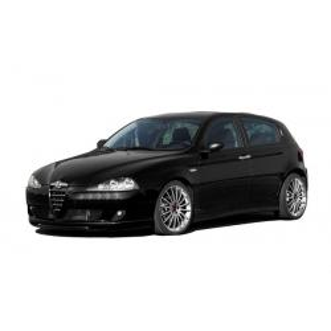 Cauti navigatie pentru Alfa Romeo 147? Vezi oferta Caraudiomarket si convinge-te singur