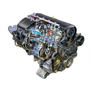 scut metalic motor audi a4