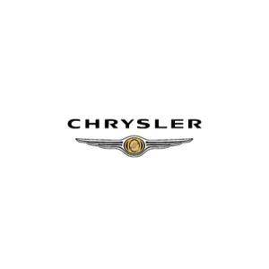 Navigatie Chrysler