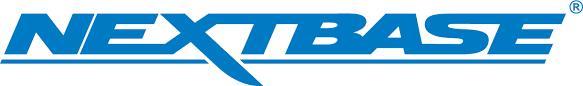 NextBase